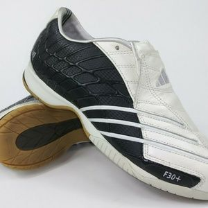 Adidas Men Rare F30+ Spider IN Shoes